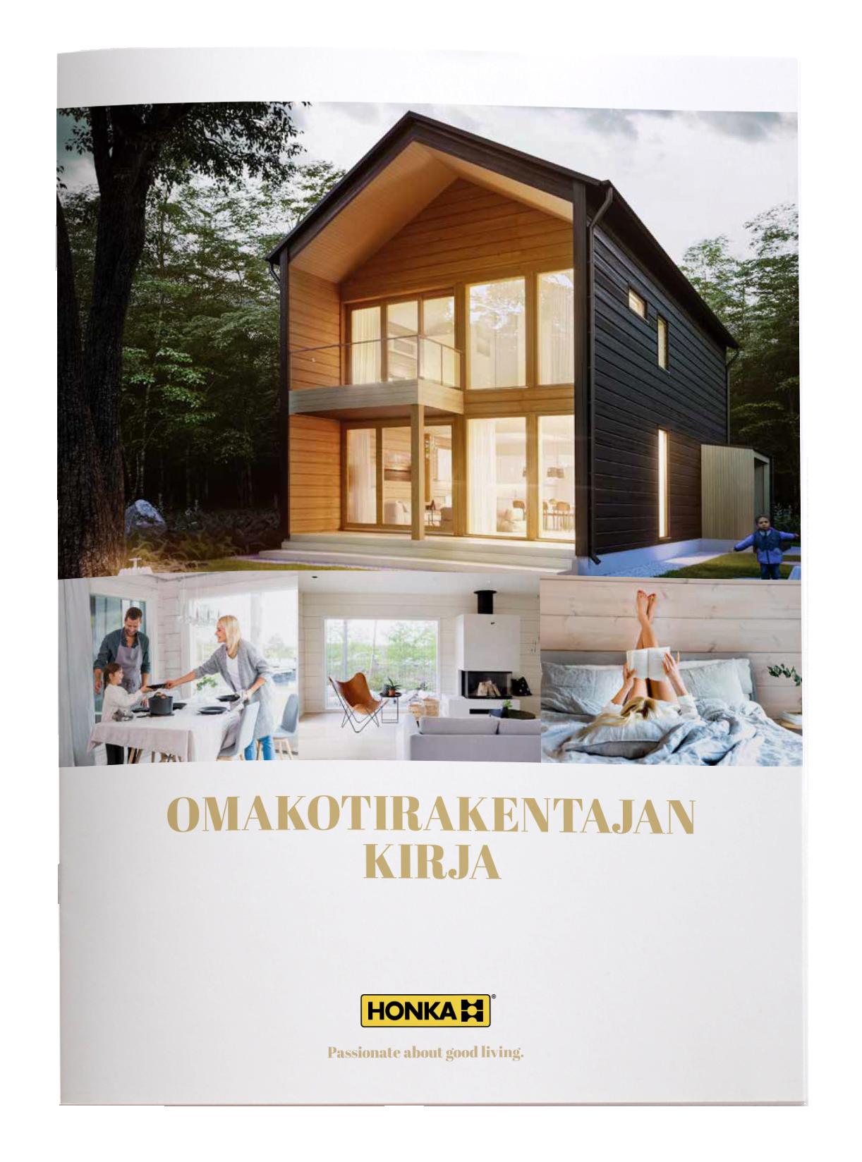 honka-omakotirakentajan-2018-cover-1.png