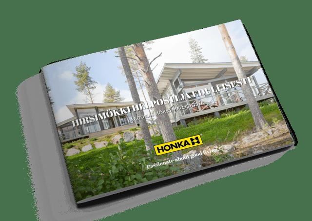 Honka-Mallistoon-perustuva-mokki-cover.png