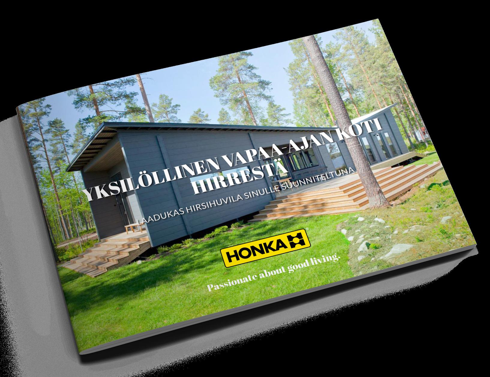 Honka-Yksilollinen-hirsihuvila-cover.png
