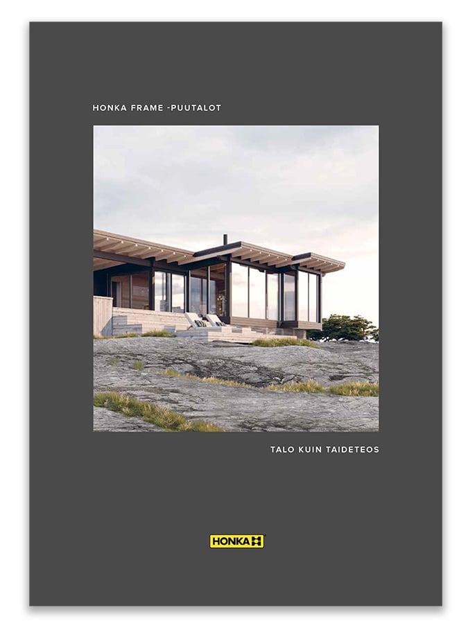 Honka Frame_Esite_2020_web-1