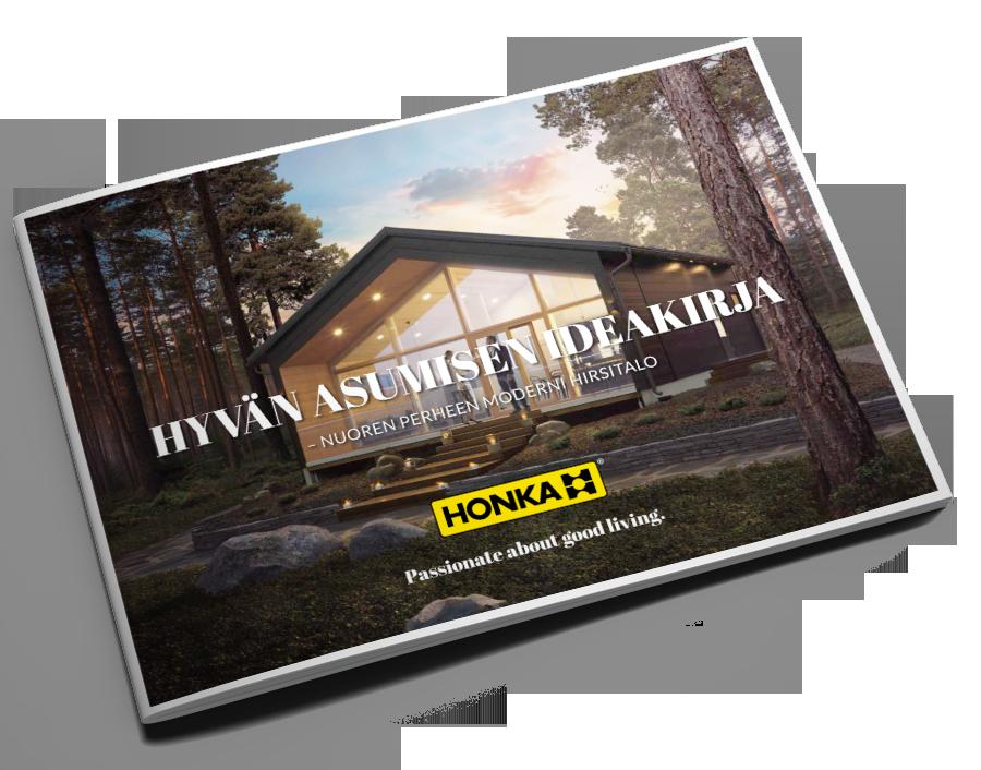 Honka-hyvan-asumisen-ideakirja-malliston-talot-kansi-900.png