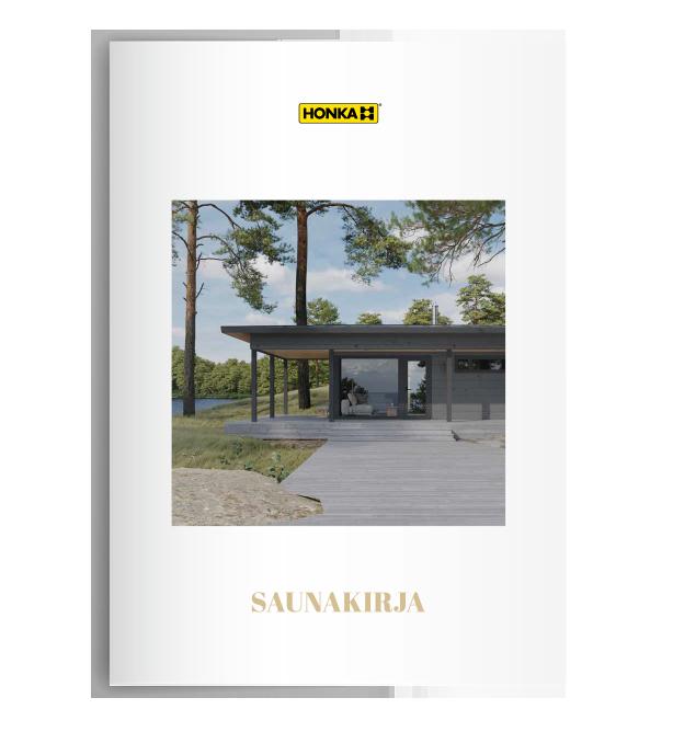 Honka_Saunakirja_2021_ETUKANSI_72dpi