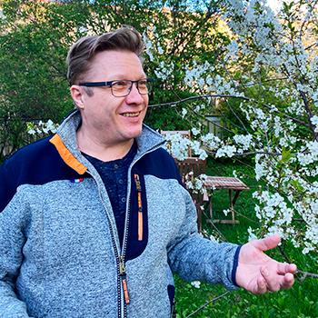 Markku Karjalainen_webinaari-1