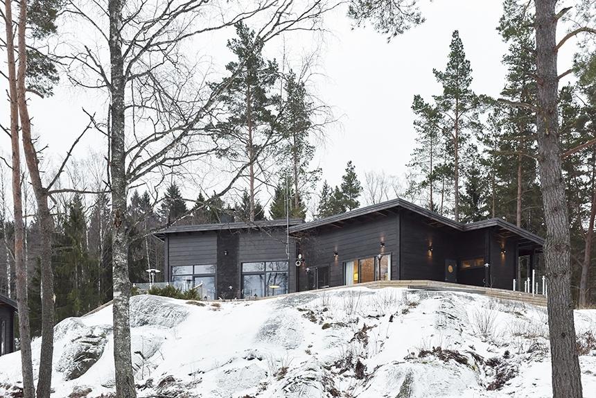 modern-log-home-inkoo-860.jpg