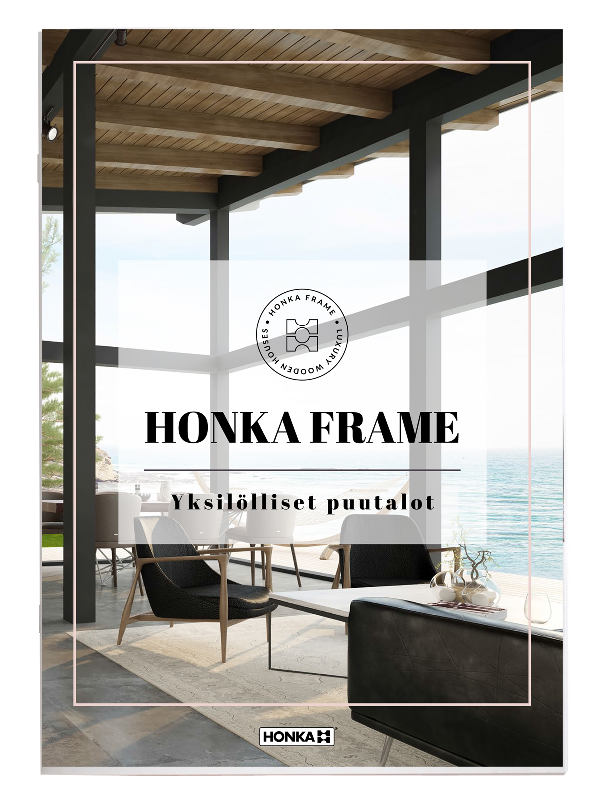 honka-frame_pysty
