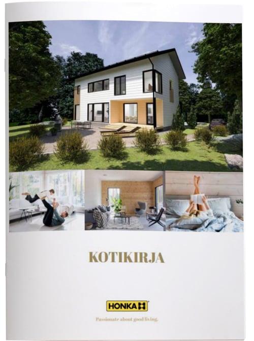 Kotikirja_kansi-h500.jpg